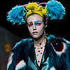Topshop Meadham Kirchhoff Collaboration Information