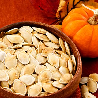 Beauty and Health Benefits of Pumpkin | Video