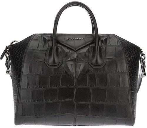 Givenchy 'Antigona' medium tote