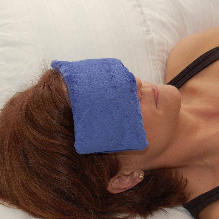 Herbal Eye Pillow