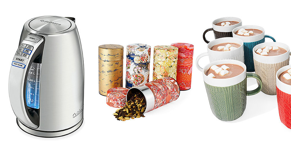 Oh, Oprah! Our Faves From Oprah's Favorite Things 2013