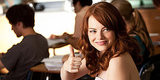 Emma Stone's Most Mesmerizing Movie Moments