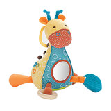 For Infants: Skip Hop Giraffe Safari Activity Toy