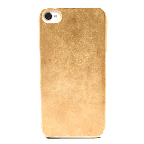 Expensive iPhone Cases