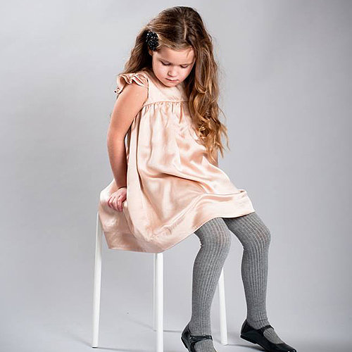 Leopold and Livia Fancy Dresses For Girls