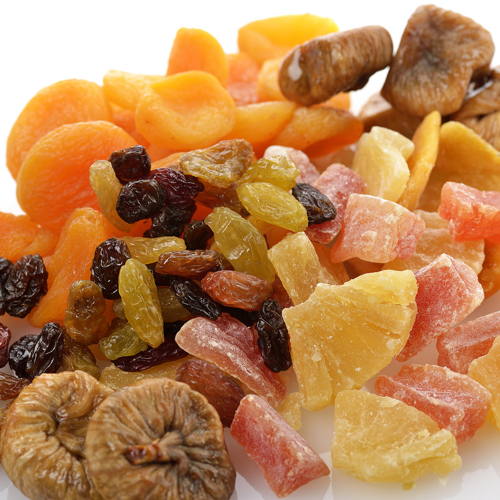 are apples fruits healthy dried fruit brands
