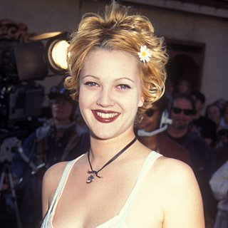 Best Beauty Looks of the '90s