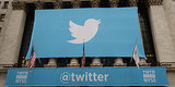 Can You Cash In on Twitter's IPO?