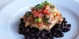 Crock-Pot Success: Protein-Rich Mexican Chicken