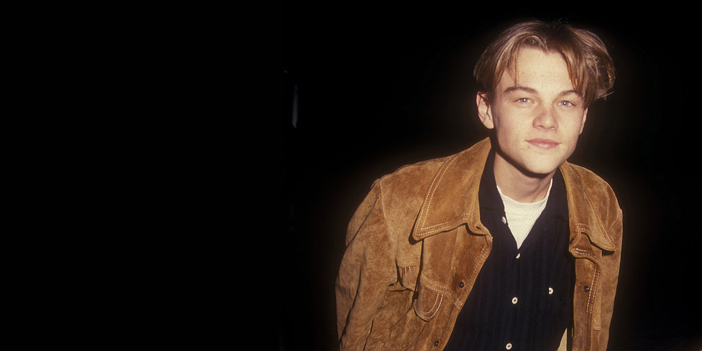 Celebrate Leo's Birthday With 39 Years of Hotness