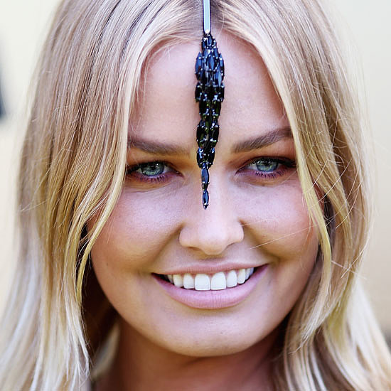 This Week's Most Beautiful: Lara Bingle, Jennifer Hawkins & More!