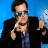 Josh Gad Interview For Frozen | Video