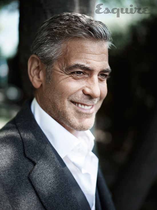 http://media4.onsugar.com/files/2013/11/11/633/n/1922398/03ac904d290088f6_george-clooney-esquire.jpg - 03ac904d290088f6_george-clooney-esquire