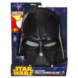 Star Wars Darth Vader Voice Changer