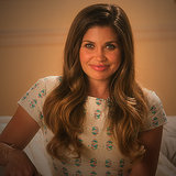 Danielle Fishel Dating Advice | Video
