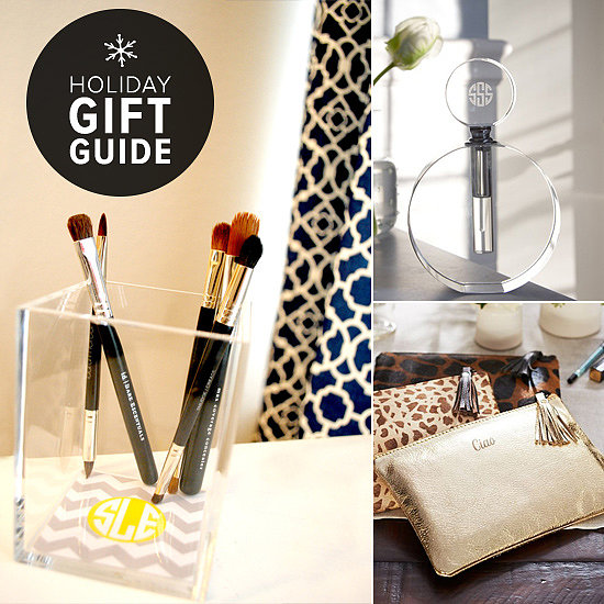 10 Personalized Beauty Gifts to Make Her Feel Special