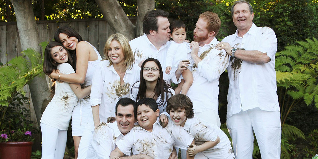 5 Lessons to Learn (and Laugh About) From Modern Family