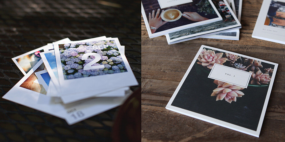 Get Personal: 14 Custom, Creative Digital Photo Gifts