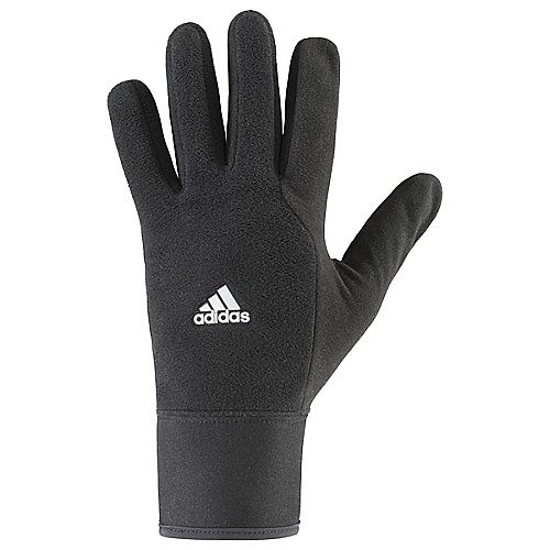 Adidas Climawarm Windstopper Gloves