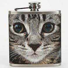 Cheap Gifts For Cat Lovers