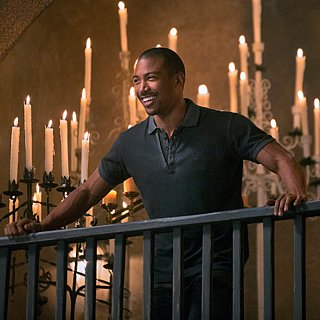"The Originals Recap For ""Bloodletting"""