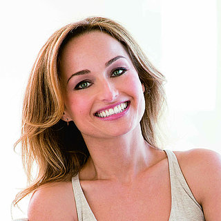 Giada de Laurentiis Feel Good Food Interview