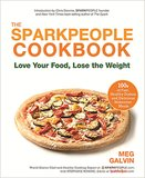 Healthy Omnivore: The Sparkpeople Cookbook