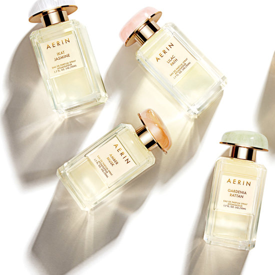 Find Your Perfect Holiday Scent