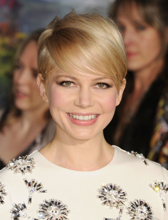 Picture Of Side View Of Short Bob Hair Style With Layers Pinterest ...