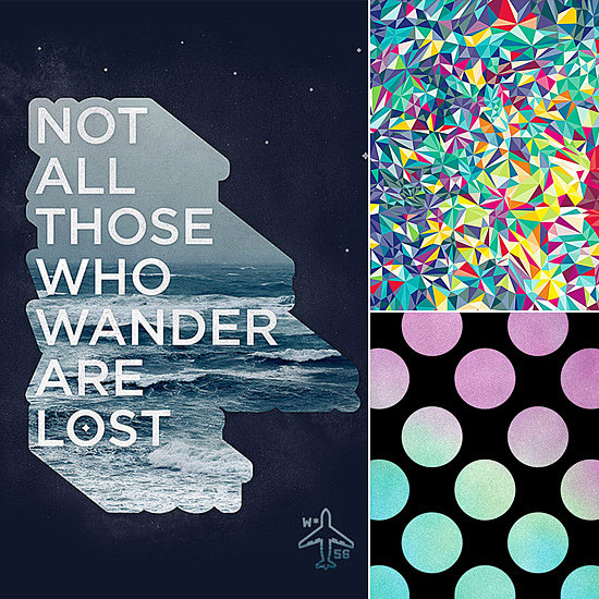 19 Free Wallpapers to Spruce Up Your iPhone