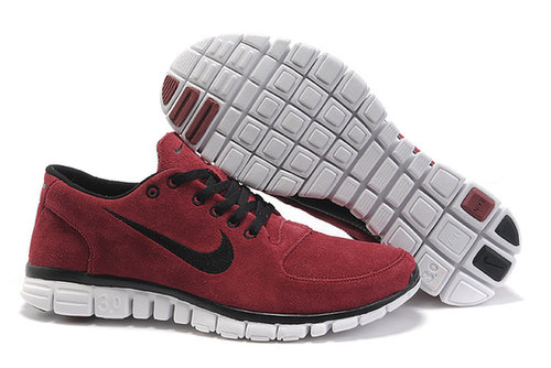 The Incredible Lucrative Power In Nike Free 3.0 V2 Hombre