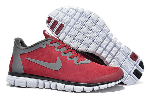 What Kind Of Nike Free 3.0 V2 Hombre I Really Need