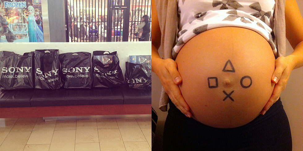 9 Crazy PS4 Fans Who Can't Control Their Fandom