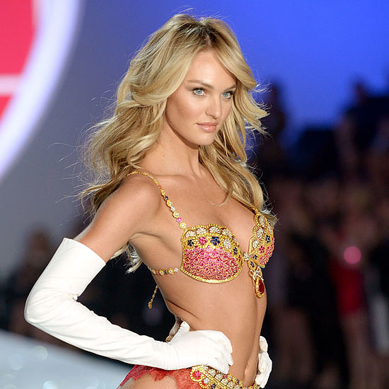 How to Get Victoria's Secret Waves at Home