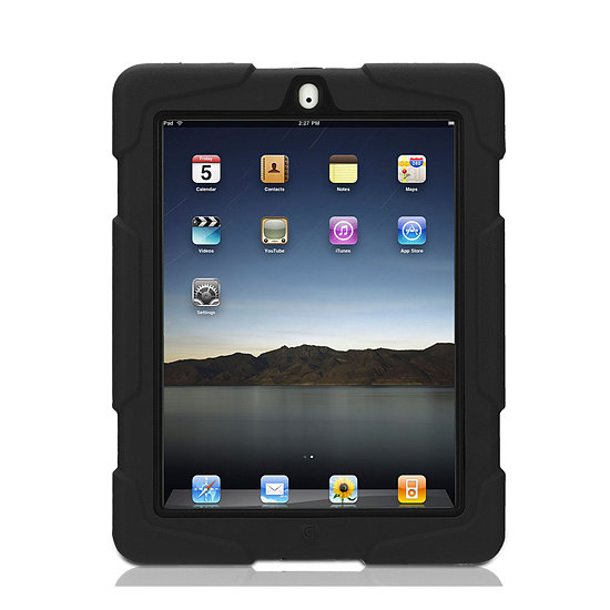 Griffin iPad 2 Case