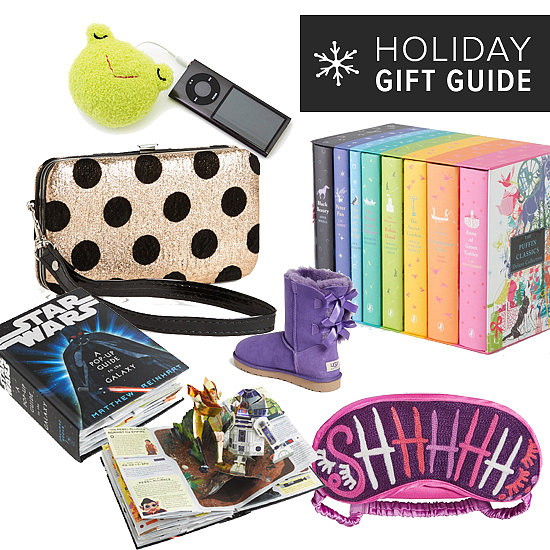 The Best Gifts For Tweens