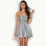 11 robes de soirée abordables pour faire la fête en 2014 !