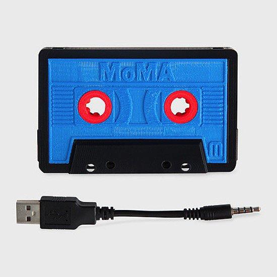 Modern Mixtape