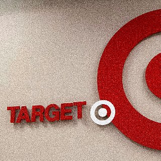 Best Target Black Friday Deals 2013