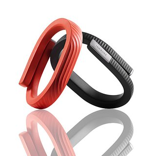 Best Fitness Gadgets of 2013