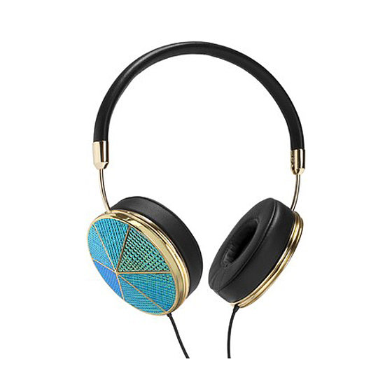 Frends by Rebecca Minkoff Headphones
