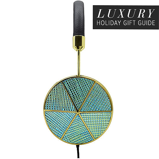Rebecca Minkoff's Frends Headphones Deserve All Your Cash