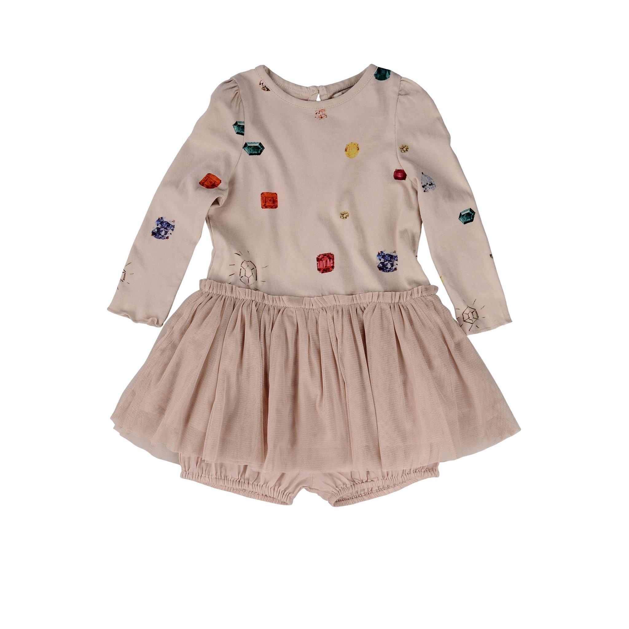 Stella McCartney Primrose Dress | Mom
