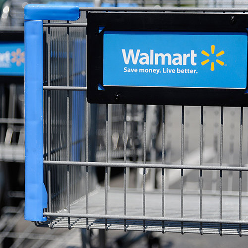 Best Walmart Black Friday Deals 2013