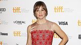 Jennifer Garner's Red Carpet Workout