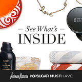 Neiman Marcus Must Have Box — Revealed!