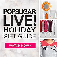 Best Holiday Gifts For 2013 | Video