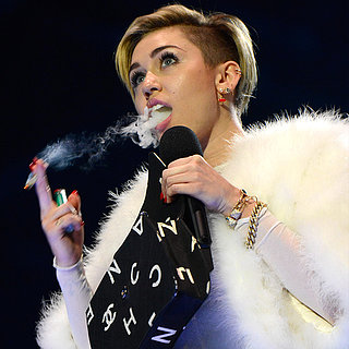 Miley Cyrus' Best Ever Quotes And Interviews