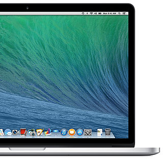 Best Mac OS X Apps 2013