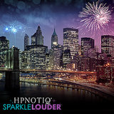 Sparkle Louder For Your Chance to Win!